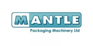 mantle food packing machinery logo