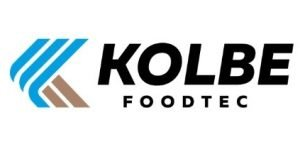 kolbe food tec meat machinery company logo