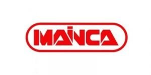 mainca meat processing equipment company logo