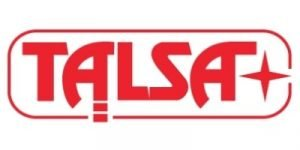 talsa meat machinery company logo