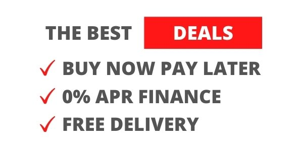 buy now pay later meat machinery