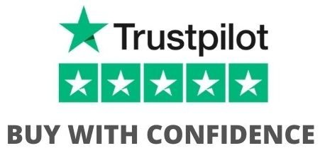 trustpilot rated meat machinery company