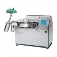 Bowl Cutter Machines