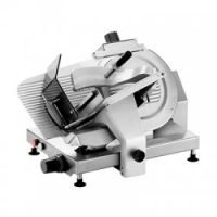 Meat Slicing Machines