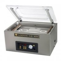 Food Vacuum Packing Machines