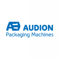 Audionvac Parts & Spares