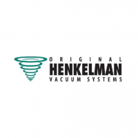 Henkelman Parts & Spares