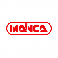 Mainca Parts & Spares