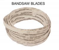 Meat Bandsaw Blades