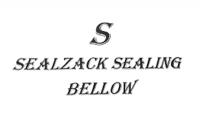 Sealzak Vacuum Packer Sealing Bellow