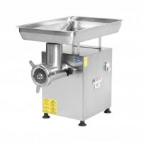 Omega A/E32 mincer